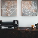 Thuis muziek luisteren: welk audiosysteem?