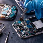 GSM reparatie in Eindhoven: hier moet je op letten