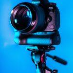 Maak nog mooiere foto's met Nikon lenzen