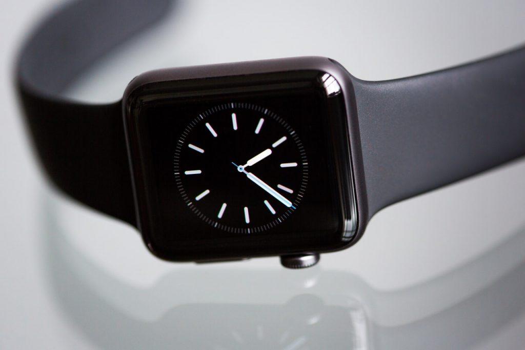 apple watch 6 bandjes